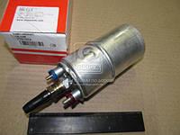 Топливный насос AUDI (производитель ERA) 770102A