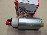 Топливный насос FORD (производитель ERA) 770158A