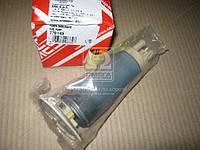 Топливный насос HYUNDAI;KIA (производитель ERA) 770143