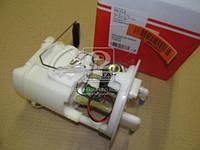 Элемент системы питания (производитель ERA) 775181A