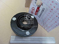 Опора переднего амортизатора (производитель Mobis) 546703E000