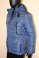 Зимняя куртка Коламбия новая модель, фото 1