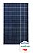 Солнечная батарея Risen Solar RSM60-6-260P, фото 2