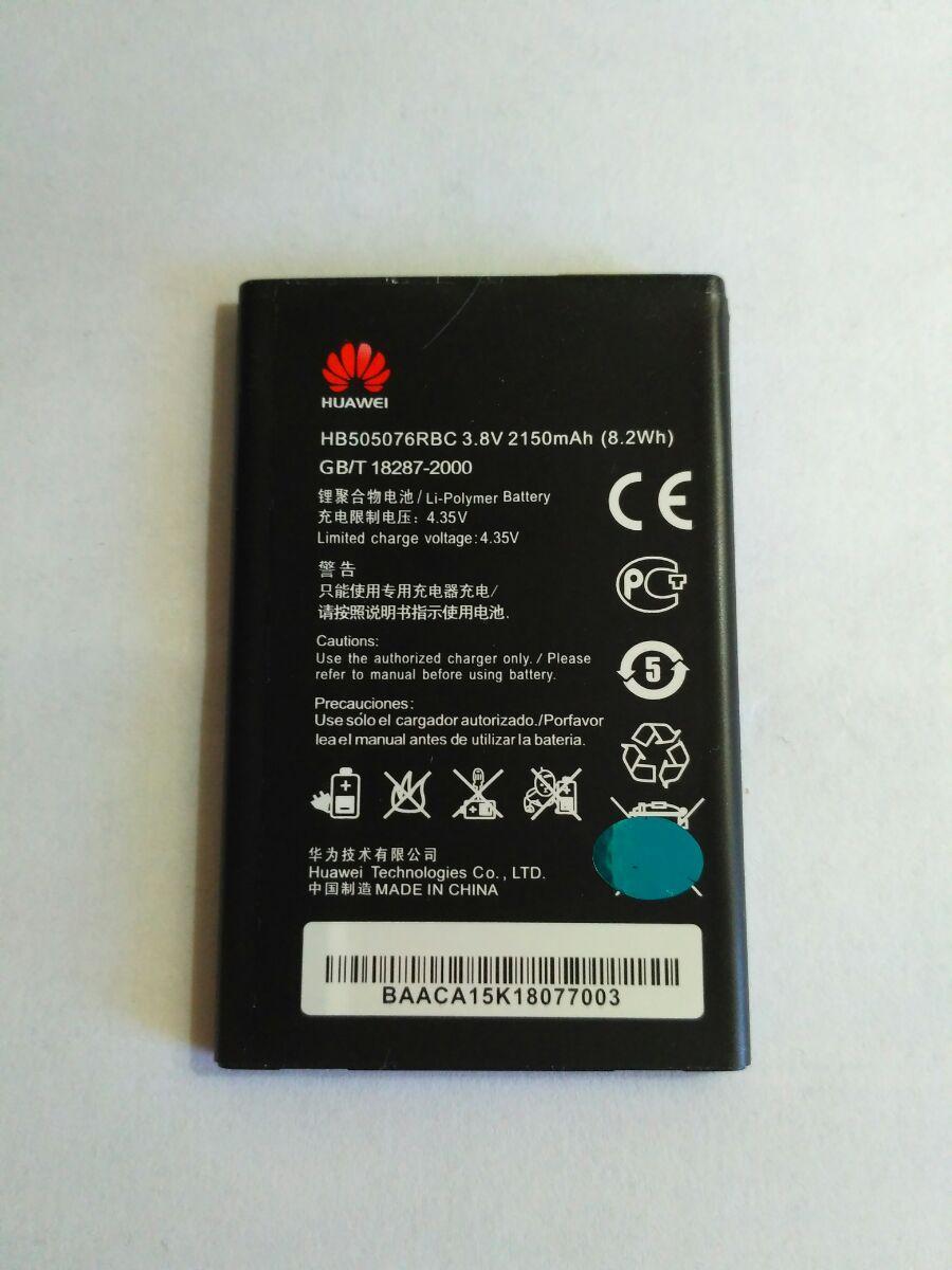 Оригинальная батарея на Huawei Y3 II для мобильного телефона, аккумулятор для смартфона.