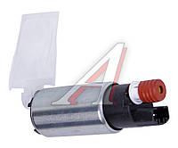 Электрический бензонасос MITSUBISHI (производитель Bosch) 0 986 580 943