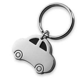 Брелоки для ключів