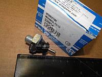 Датчик давления масла (производитель ERA) 330014
