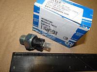 Датчик давления масла (производитель ERA) 330011