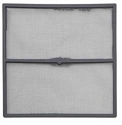 Сетка для наружной вентиляционной решетки 240х240