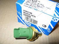 Датчик, температура охлаждающей жидкости (Производство ERA) 330502