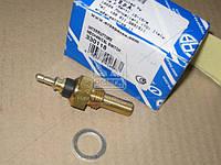 Датчик, температура охлаждающей жидкости (Производство ERA) 330118