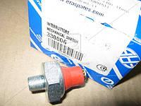 Датчик давления масла (производитель ERA) 330006