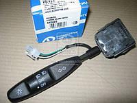 Выключатель на колонке рулевого управления (производитель ERA) 440420
