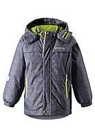 Зимняя куртка для мальчика LassieТЕС 721710-968B. Размер 134., фото 1