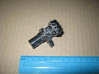 Датчик импульсов (пр-во ERA) 550126