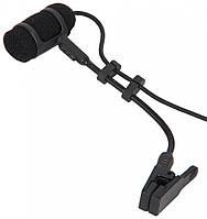 Микрофоны Audio-Technica PRO35