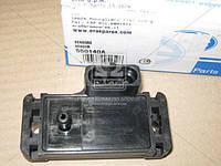 Датчик, давление во впускном газопроводе (производитель ERA) 550140A