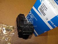 Поворотная заслонка, подвод воздуха (производитель ERA) 556011A