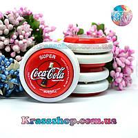 Йо-йо Coca-Cola Super