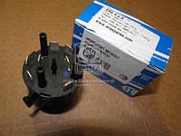 Переключатель зажигания (производитель ERA) 662159