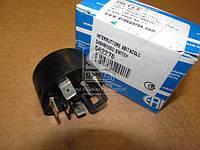 Переключатель зажигания (производитель ERA) 662276