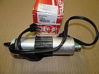 Топливный насос MB (Производство ERA) 770028A