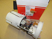 Топливный насос FORD MONDEO, S-MAX (производитель ERA) 775306A