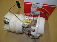 Элемент системы питания PEUGEOT 206 (пр-во ERA) 775072A