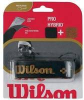 Обмотка на ручку ракетки Grip WILSON PRO HYBRID REPL