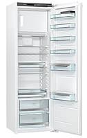 Холодильник Gorenje RBI 5182 A1