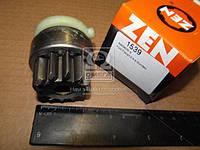 Привод смеханическоеанизмом свободного хода, стартер (производитель ZEN) ZN1539
