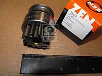 Привод смеханическоеанизмом свободного хода, стартер (производитель ZEN) ZN1567