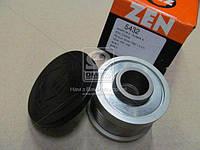 Механизм свободного хода генератора (производитель ZEN) ZN5432