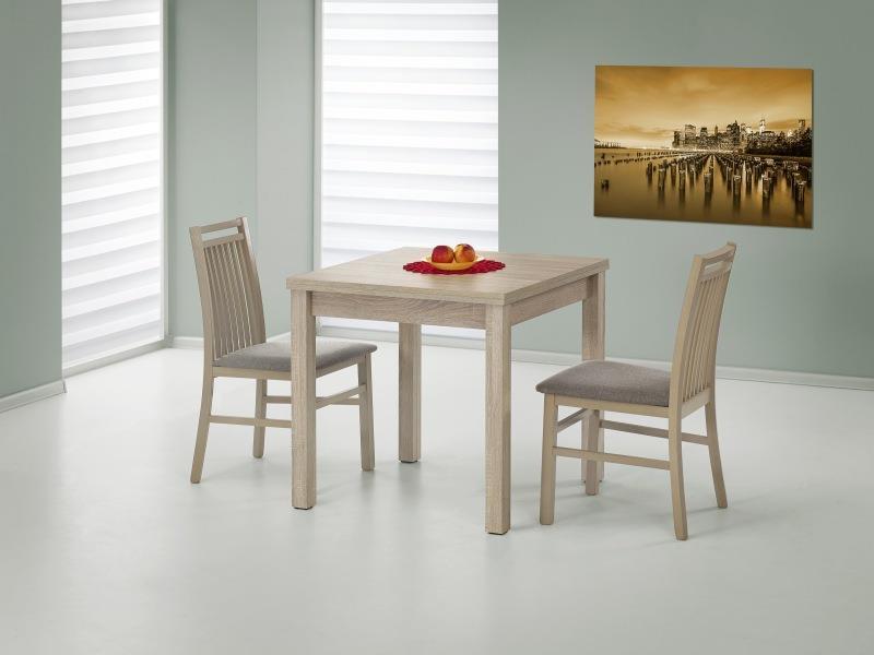 Стол обеденный Gracjan Дуб сонома (Halmar ТМ)