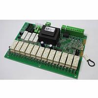 Плата керування PCB, BMU2 - 24-28kW