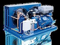 Компрессорный агрегат Frascold LB-Q728-0Y-2M