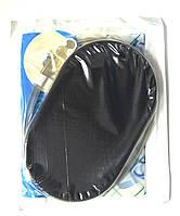 Набор перевязочный для ВАК терапии KCI GranuFoam Large