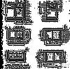 Мойка кухонная TEKA AURA 45B TG черный металлик, фото 2