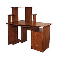 Комп'ютерний стіл «Ніка 1»