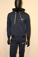 Новый спортивный костюм Nike, мужской , фото 1