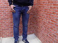 Джинсы мужские DSQUARED 3018