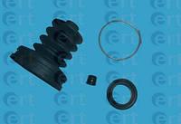 Ремкомплект, рабочий цилиндр D3594 (пр-во ERT) 300594
