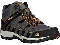 Мужские зимние ботинки  BERG MEERKAT р-45, фото 1