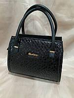 Женская сумка Willow 585 ромб