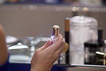 Прибор для удаления волос FLAWLESS, фото 2