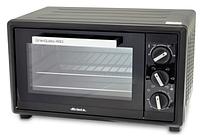 Электрическая печь ARIETE 986 BK