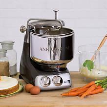 Универсальная кухонная машина тестомес Ankarsrum Assistent Original