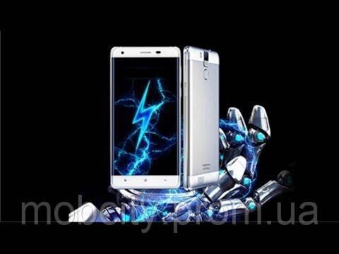 Высококачественные мобильные телефоны по самой низкой стоимости в Украине