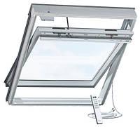 Влагостойкое мансардное окно Velux (Велюкс) для ванной GGU М08 INTEGRA