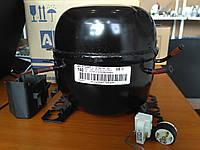 Компрессор R- 12, 157W, Атлант С-К140 (6.1см.3) (Беларуссия)  *